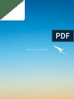 2012AnnualReport.pdf