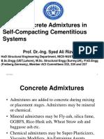 admixtures- B-12-10-2015
