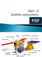 Satellite subsystems.pptx