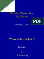AO BiosafetyFeb04