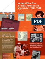 FOREIGN OFFICE FILES FOR INDIA.pdf