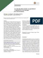 Liang2018_Article_CarbonMineralizationAndMicrobi.pdf