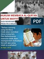 HUKUM MEMBACA QURAN.pdf