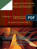 Paper-2-Sr.-Sandra-Clemente.pdf