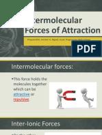 10intermolecularforcesofattraction2-170909132616.pdf