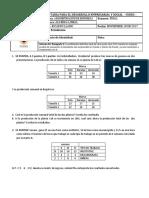 FINAL ALGEBRA LINEAL 2017 II.pdf