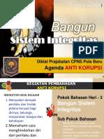 Anti Korupsi - h3