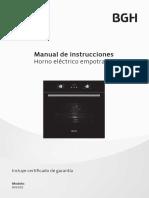 Manual-BHE65E-FINAL-baja.pdf
