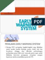 Early Warning System (EWS) dr nuro.pptx