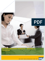 249802596-SAP-AFS-Training-Course-Structure.pdf
