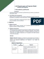 Formato-Para-Programa-Radial.docx