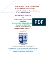 ANALYSIS_AND_DESIGN_OF_TRANSMISSION_LINE.pdf