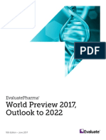 world preview