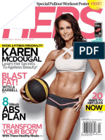 Muscle & Fitness Hers - Spring 2017  USA.pdf