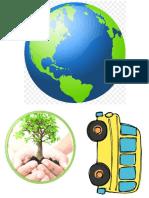 Eco Friendly111