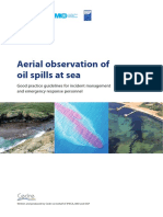 IPECA - IMO - OGP - Aerial Observation of oil spills at sea.pdf