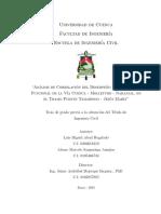 tesis metodo iri.pdf
