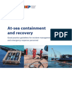 IPIECA - IOGP - At sea containment.pdf