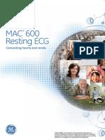 Brosur Mac 600