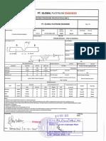 WPS example API 5L
