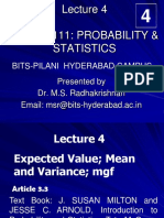lect4MeanandVariance.ppt