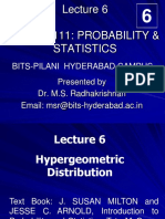 lect6Hypergeo.ppt