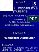 lect8Multinomial.ppt