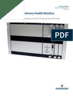 6500_6560R-6510_ref_Manual.pdf