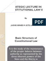 STRATEGIC-LECTURE-IN-CONSTITUTIONAL-LAW-II.ppt
