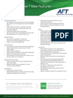 AFT-Arrow-7-New-Features.pdf