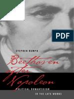 Rumph_Beethoven_after_Napoleon(2004).pdf