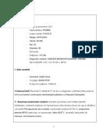 plan de ingrijire cancer bronhopulmonar bun.docx