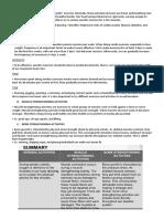 AEROBIC-ACTIVITIES (1).docx