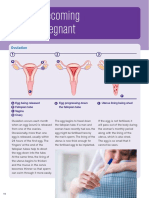 Pregnancy Book Chapter 1 Pages 10-13 March 2019