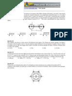 Simulado não gabaritado de física (2).pdf