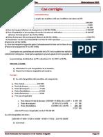 Exercice-corrigé-comptabilité-approfondie.pdf