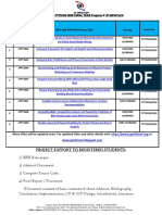 2018-2019-IEEE-PYTHON-PROJECT-TITLES.pdf