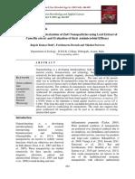 Rajesh Kumar Shah, et al.pdf