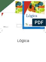 LÓGICA 2015-2