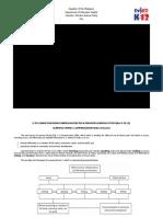 LS1 ENG Curriculum Guide