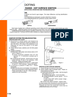 Ignitor-troubleshooting-C158.pdf