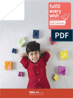 SIPlus Brochure