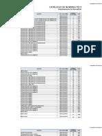 catalogo-normas-tecnicas-copanit (1).xlsx