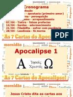 7 cartas do Apocalipse - Introdução.pdf