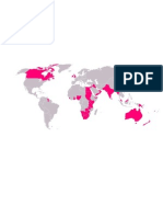 Imperio Ingles
