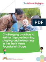 Challening_Practice_to_Further_Improve_Learning_Playing_and_Interacting_in_the_EYFS.pdf