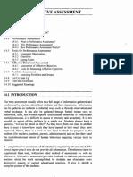 Unit-14 (2).pdf