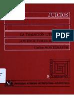 La_tradición_literaria_en_los_escritores_mexicanos