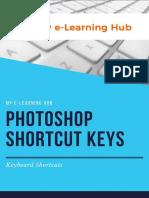 Photoshop-Shortcut-keys-PDF.pdf