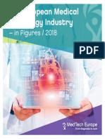 MedTech-Europe FactsFigures2018 FINAL 1